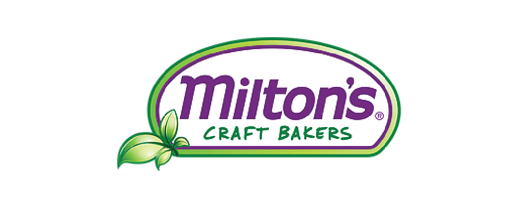 Miltons-craft